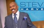 Motivational Speaker on Steve Harvey Show
