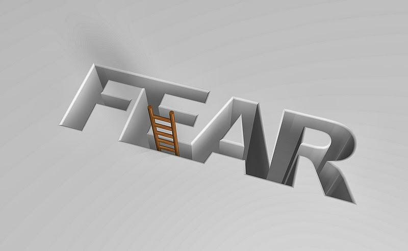 Fear Motivation