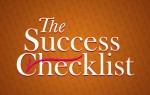7 Steps to Success Motivational Speaker