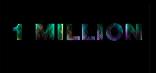 Motivational Speaker Hits 1 Million Views