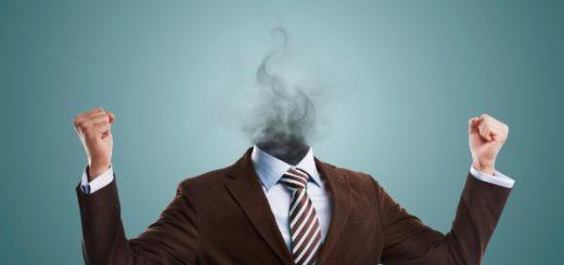 How to avoid burnout - motivational speaker