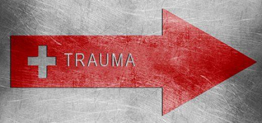 trauma-training-foster-care-speaker-derek-clark
