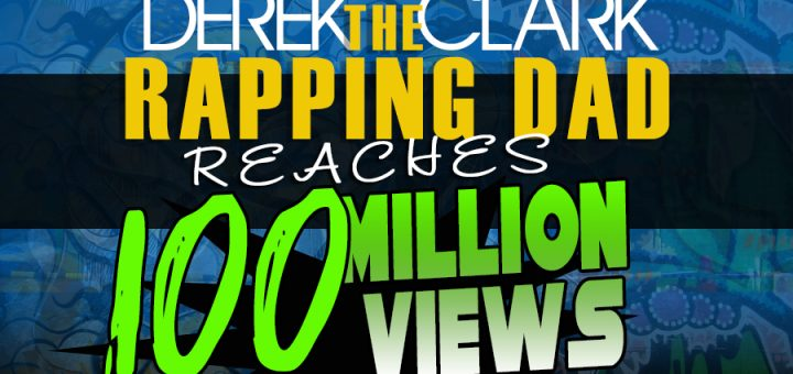 Motivational-Speaker-Rapping-Dad-Derek-Clark