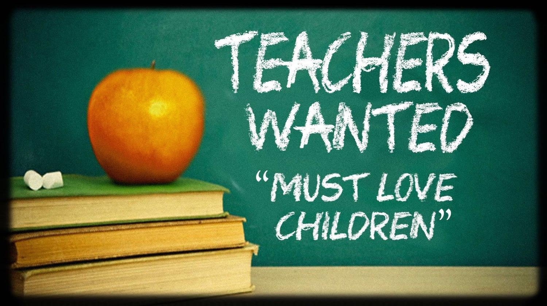 childhood trauma training for teachers - Derek Clark